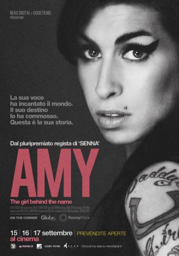AMY_poster_PREVENDITE