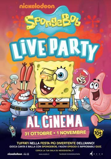 SpongeBob_POSTER_web
