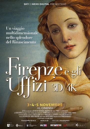 Uffizi_POSTER_web