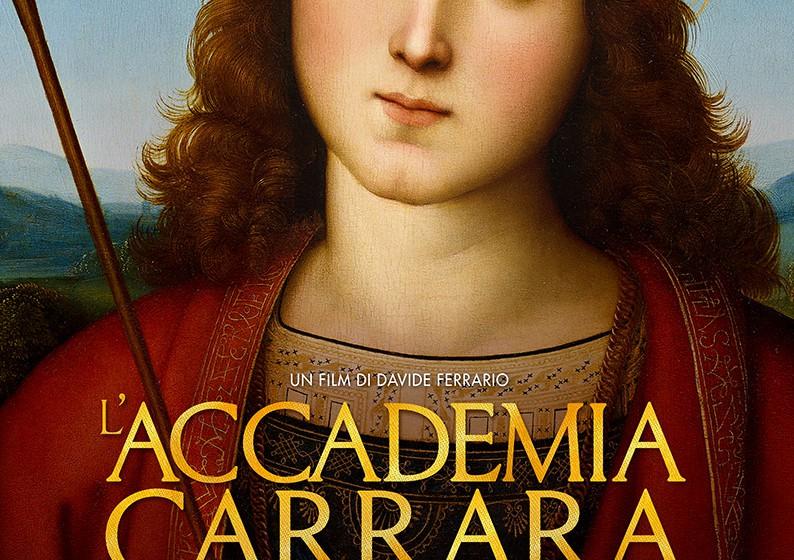 AccademiaCarrara_POSTER_web