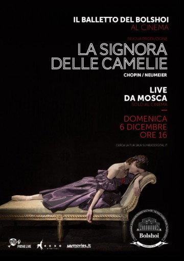 SignoraCamelie16_LOC