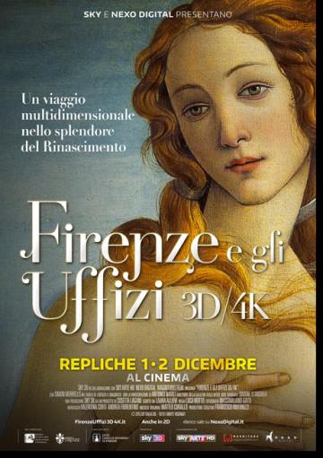 Uffizi_LOC_repliche