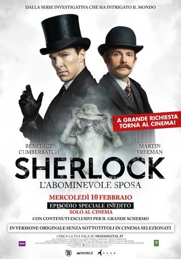 Replica_Sherlock_POSTER_v.o
