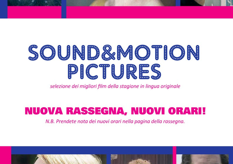 SoundMotion2016-ORARI