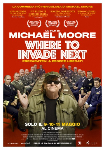 Moore_POSTER_100x140