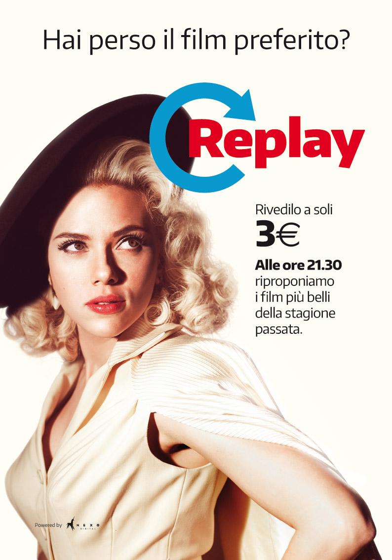 RePlay4_POSTER_generico