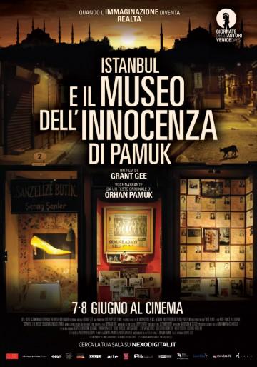 PAMUK_poster_web