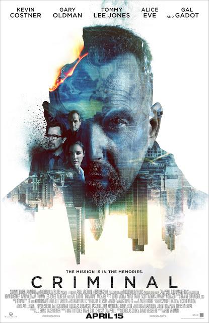 criminal_poster