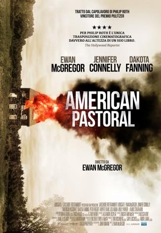 American-Pastoral70x100-SAC-72ppi