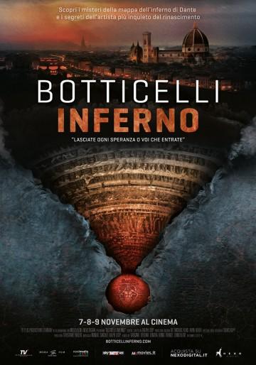 Botticelli_POSTER_100x140