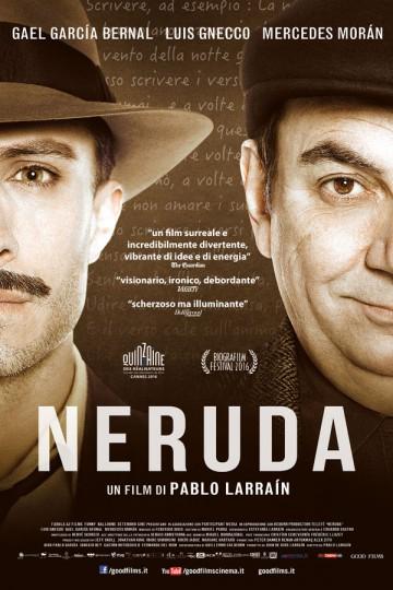 neruda_locandina