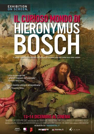 Bosch_POSTER_100x140