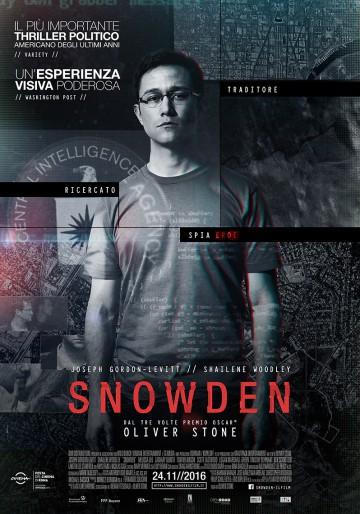 manifesto_snowden