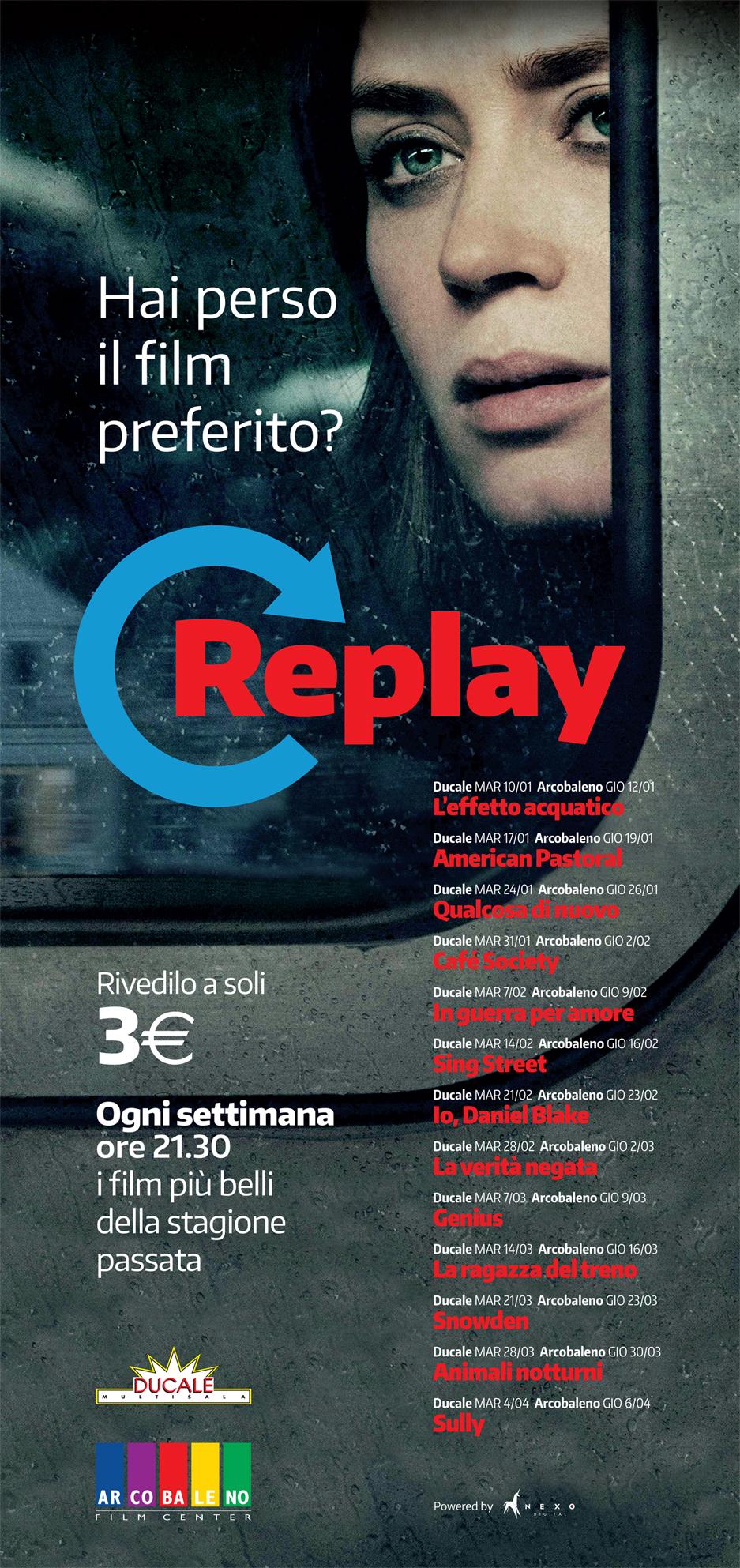 RePlay6_LOC