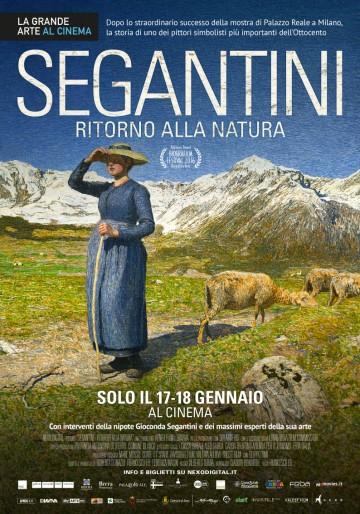 Segantini_POSTER_100x140