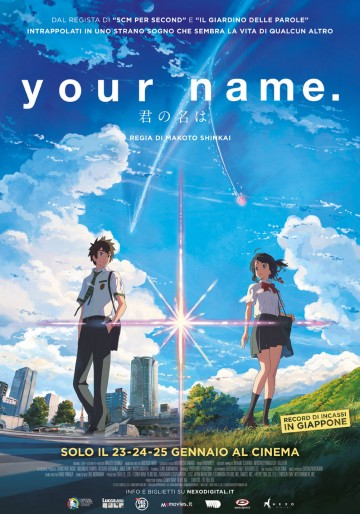 YourName_POSTER_100x140