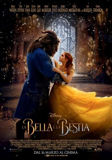 Bella e Bestia