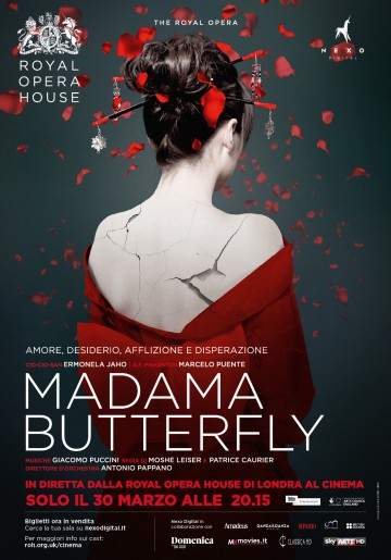 MADAMA_BUTTERFLY_POSTER_100x140 (1)