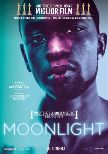 Moonlight_A_WINoscar_v2