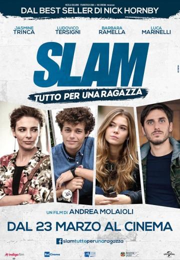 locandina_slam_2