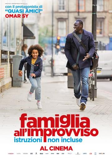 Famiglia_ALCINEMA (002)