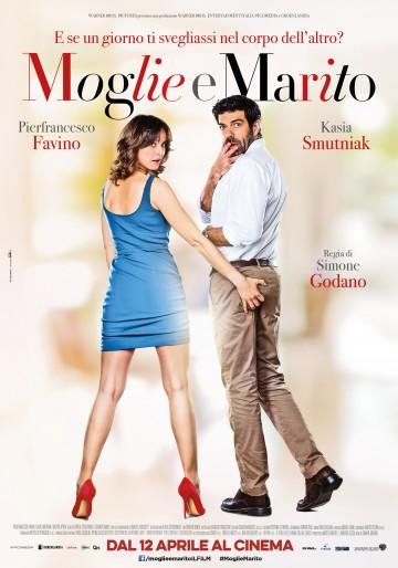 MOGLIE-E-MARITO-poster-locandina-2017-1