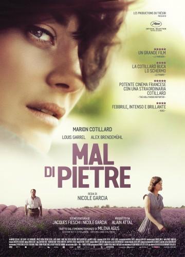 Mal_Di_Pietre_Poster
