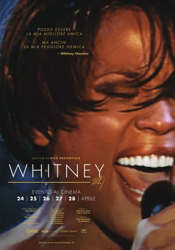 WHITNEY_loc_web (002)