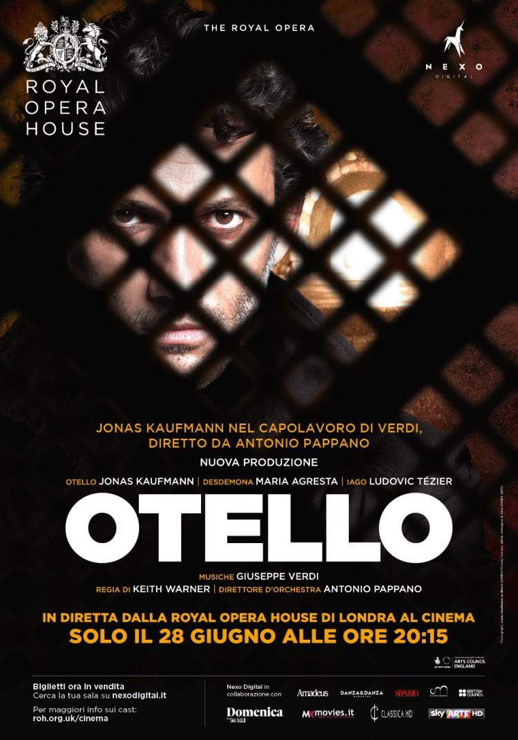 OTELLO_POSTER_100x140
