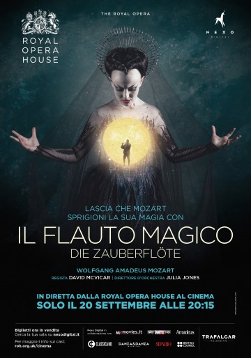 FLAUTO_MAGICO_POSTER_100x140