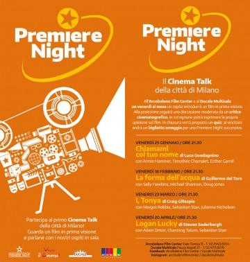 PremiereNight2_FLYER_web