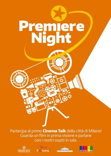 PremiereNight2_POSTER_web