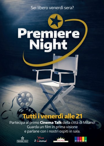 PremiereNight_POSTER_100x140