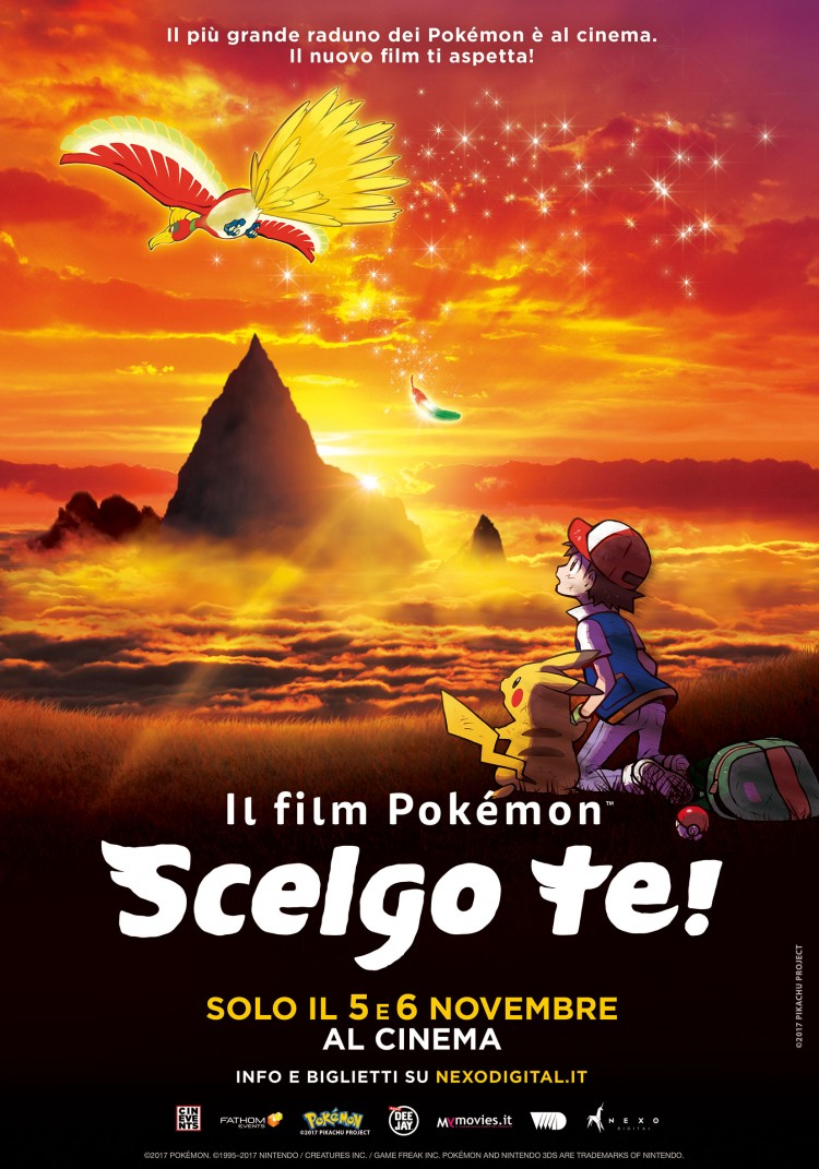 ScelgoTe_POSTER_100x140