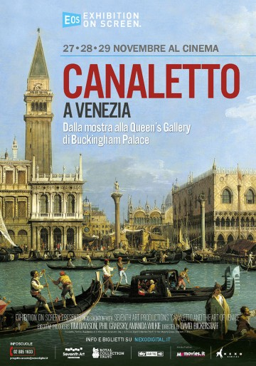 Canaletto_POSTER_100x140