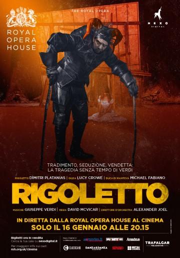 ROH_RIGOLETTO_POSTER_100x140