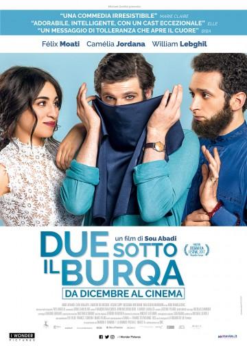 burqa_100x140_esec_web
