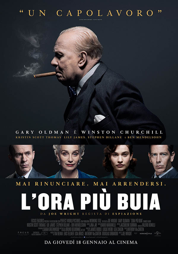 Lora-più-buia_Poster-Italia