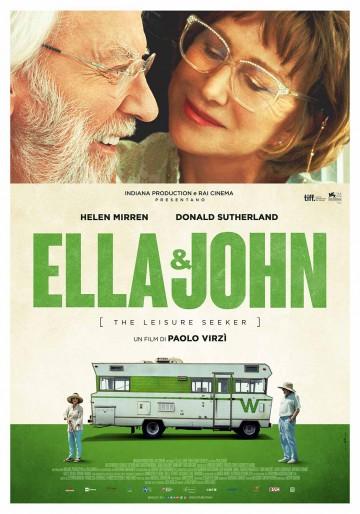 ella-and-john-the-leisure-seeker-locandina-low