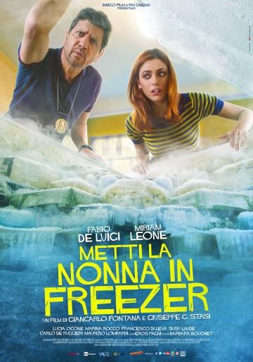 metti-la-nonna-in-freezer-locandina-low