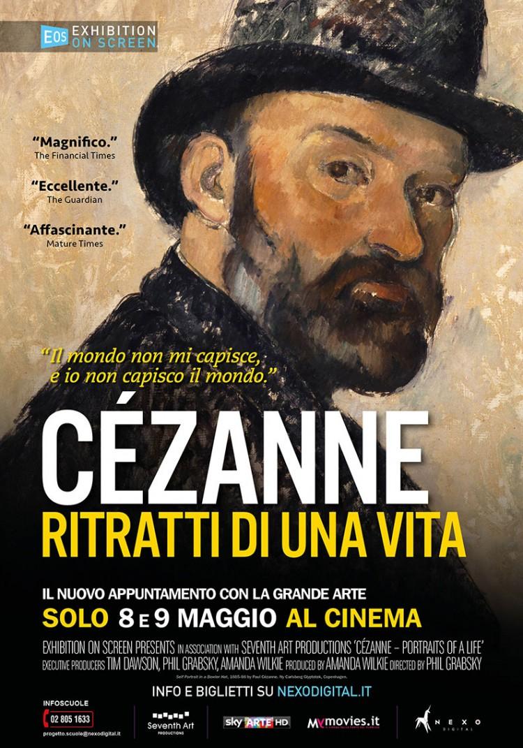 Cezanne_Ritratti_di_una_Vita_POSTER_100x140