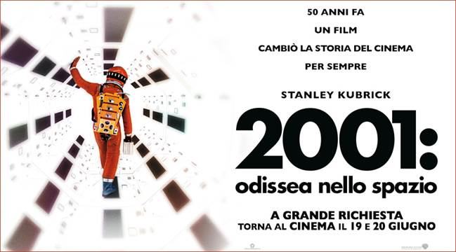 2001-odissea replica