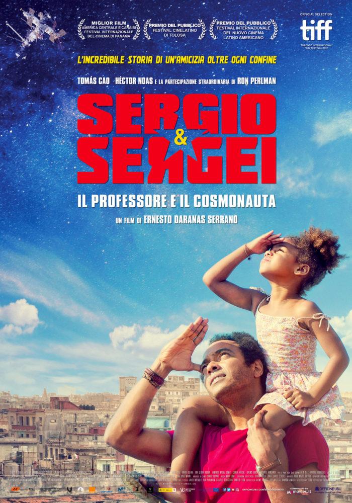 SERGIOYSERGEI_POSTER_ITA-web-700x1000