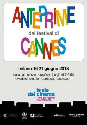 Locandina-Anteprime-Cannes