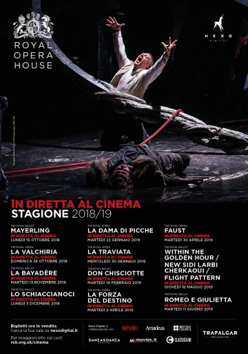 ROH-19_stagione_Poster_100x140