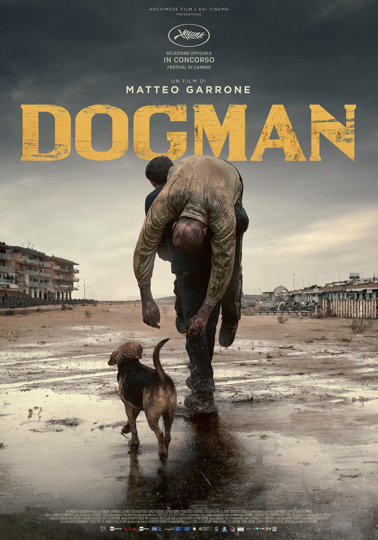 dogman-locandina-low