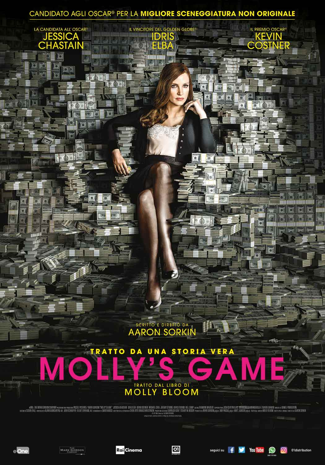 molly-s-game-locandina-low