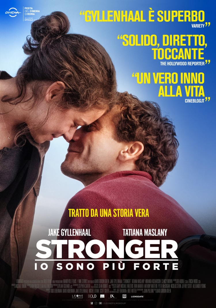 stronger-locandina-low