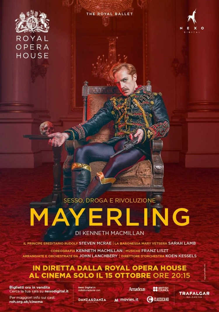 Mayerling_poster