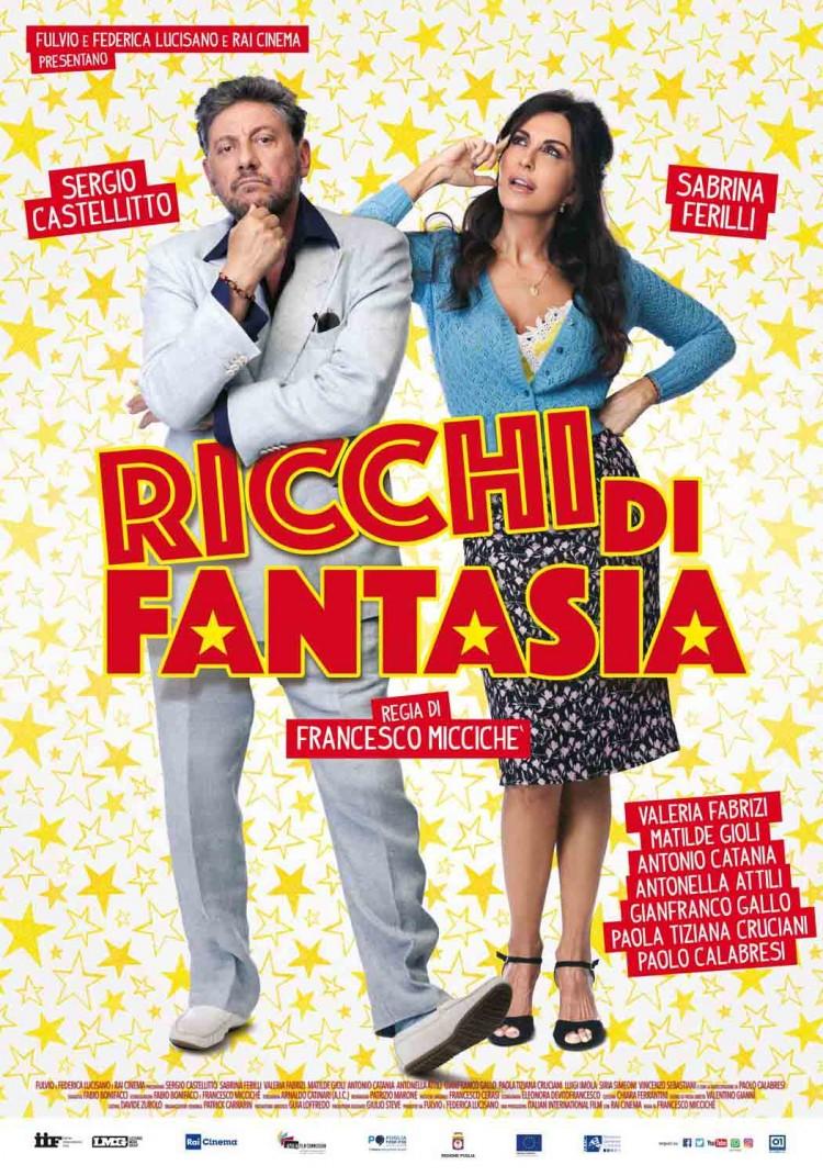 ricchi-di-fantasia-locandina-low